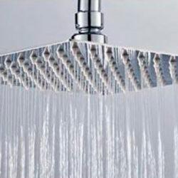 dutxa-quadrada