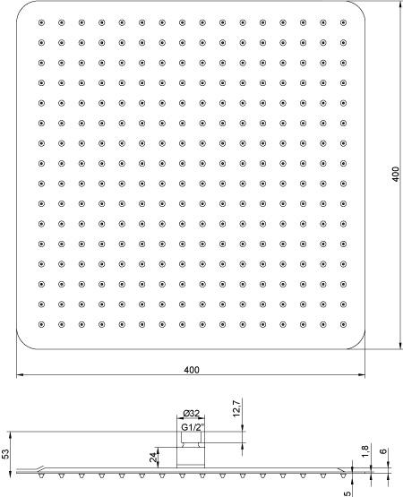 dutxa-quadrada-400MIDES