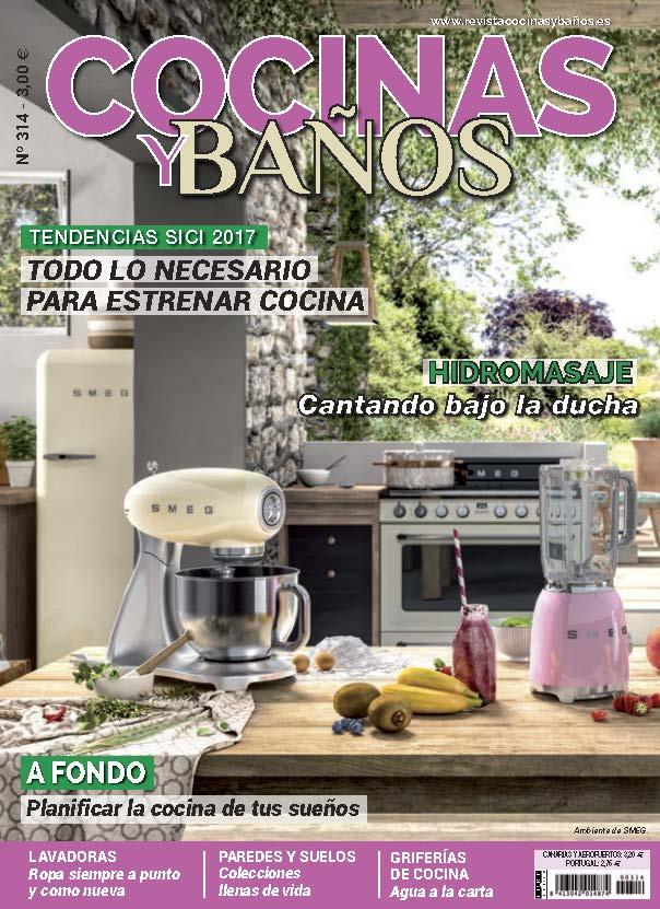 cocinas_y_banos_314-Abril17-1_Page_1